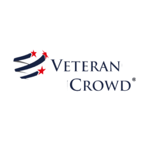 Veteran Crowd 300 x 300