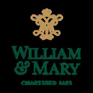 WM logo trans 300 x 300
